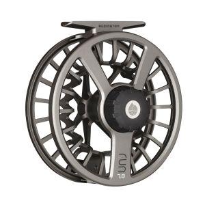 Redington Run Spare Spool