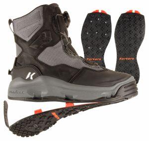 Korkers Darkhorse Boot 1