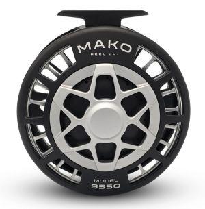 Mako Model 9550 Inshore Fly Reel