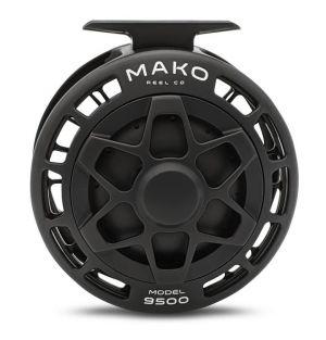Mako Model 9500 Inshore Fly Reel