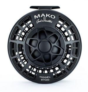 Mako 9700B Bluewater Fly Reel