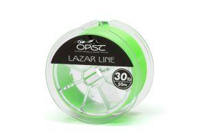 OPST Pure Skagit Lazar Running Line