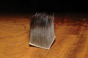 Hareline Moose Body Hair