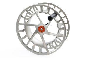 Lamson Speedster S Spare Spool