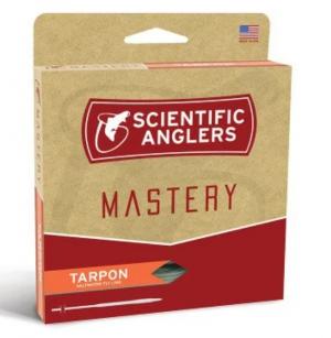 Scientific Anglers Mastery Tarpon WF10F Sand/Surf Fly Line