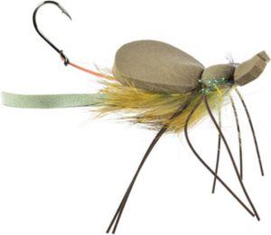 Mr. Hankey Fly