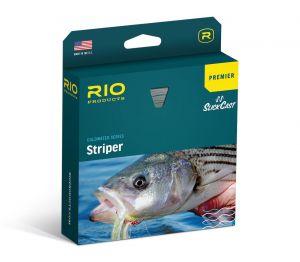 Rio Striper Premier Fly Line