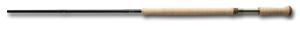 Winston Air TH Spey Rod