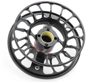 Nautilus X-Series Spare Spool 1
