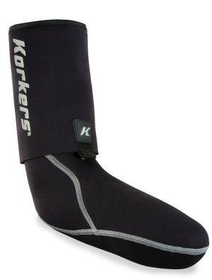 Korkers I-Drain Neoprene Guard Sock