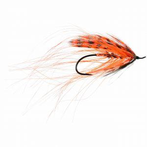 Silveys Spey Fly