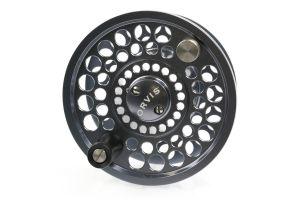 Orvis Battenkill Disc Spare Spool 1