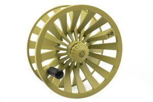 Redington Behemoth Spare Spool 1