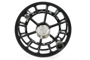 Ross Evolution R Spare Spool 1