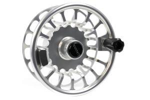 Galvan Torque Spare Spool Reels