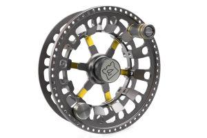Hardy Ultralite CADD Spare Spool 1