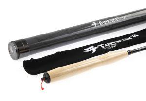 Tenkara USA Rhodo Fly Rod