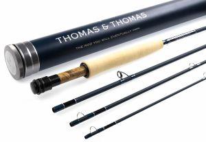 Thomas and Thomas Avantt Fly Rod 1