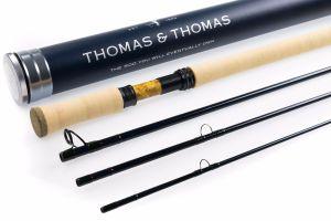 Thomas and Thomas DNA TroutSpey Fly Rod