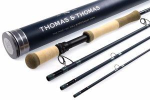 Thomas and Thomas Exocett Predator Fly Rod