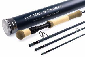 Thomas and Thomas Exocett SS Fly Rod