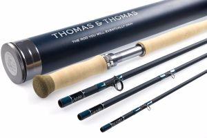 Thomas and Thomas Exocett Surf Fly Rod