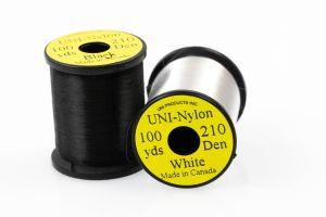 UNI Nylon Thread