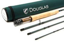 Douglas DXF Fly Rod 1