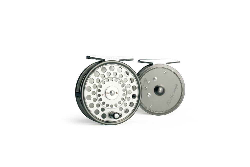 Hardy Lightweight Fly Reels