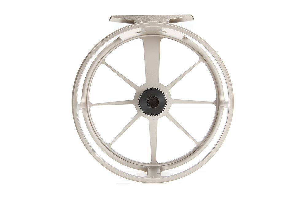 Lamson Guru HD Spare Spool Fly Reels