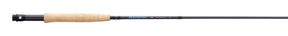 Redington Link Fly Rods