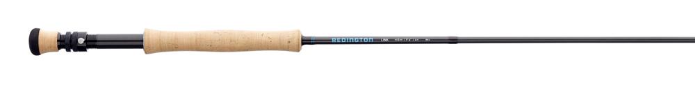 Redington Link Rod