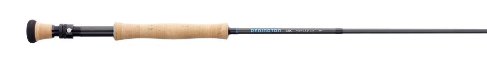 Redington Link Fly Rod