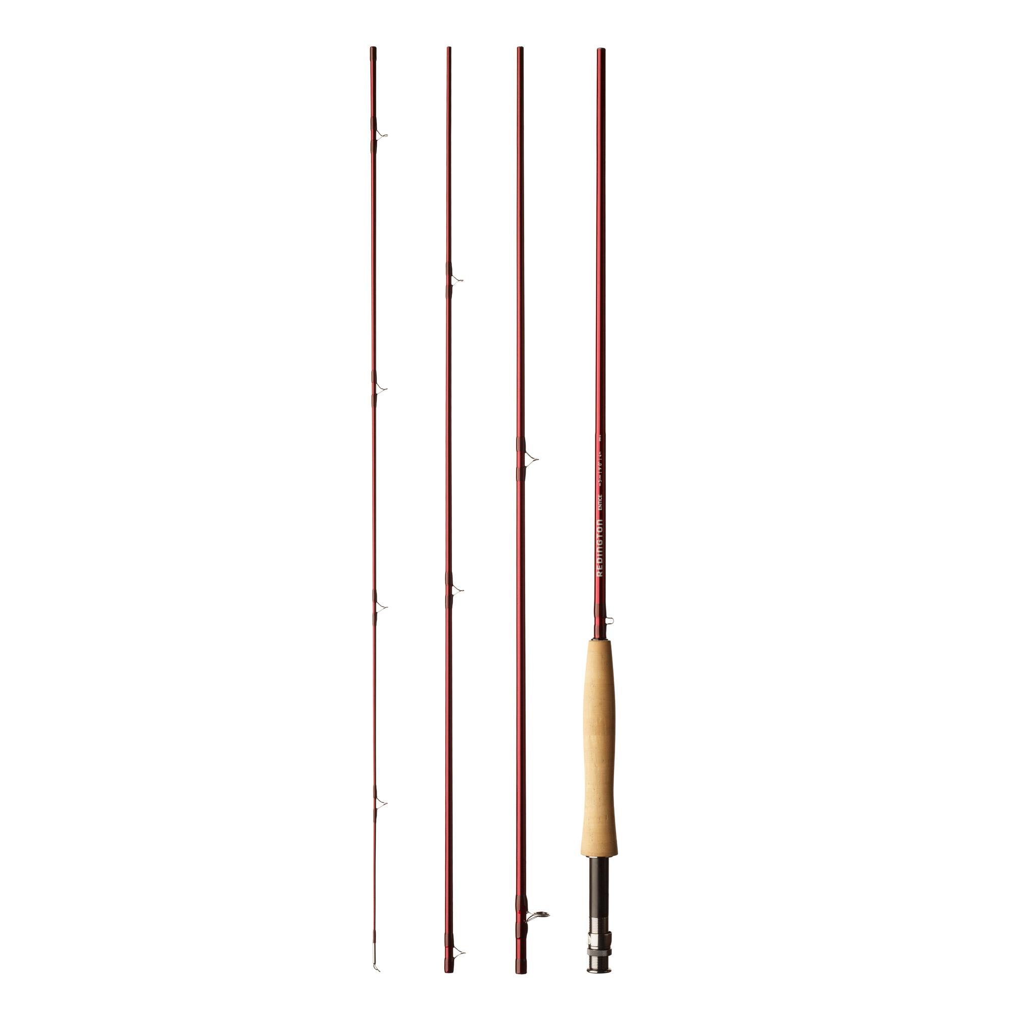 Redington Voyant Fly Rods