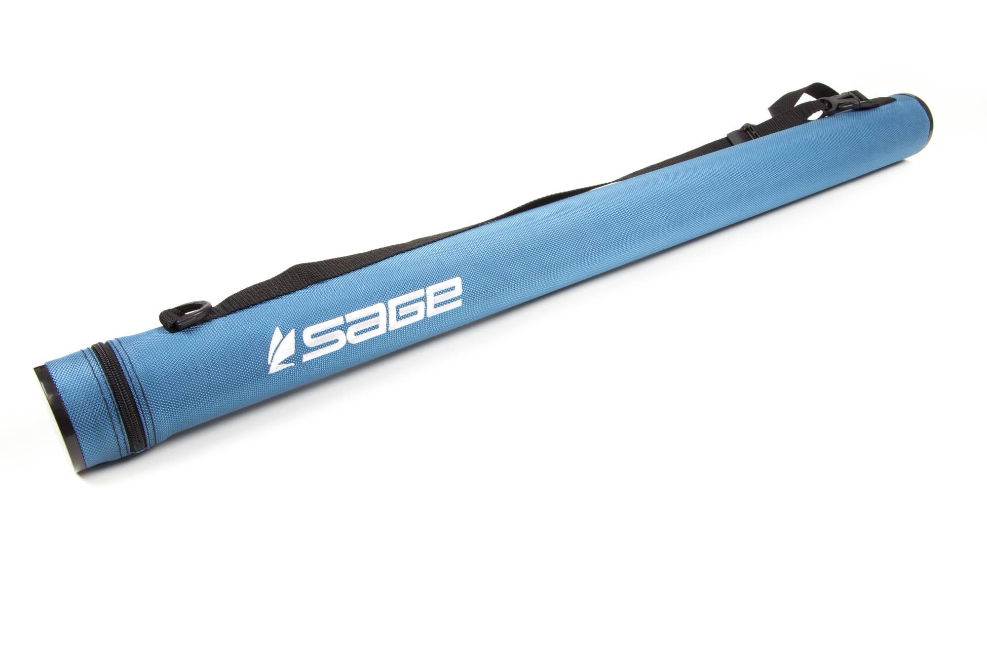 Sage Motive Fly Rod 150
