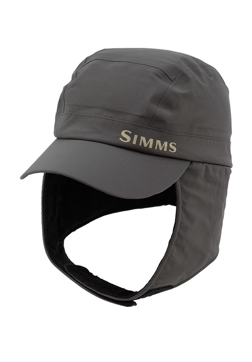 6883dd341 Simms Gore-Tex Exstream Hat