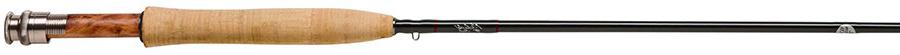 Winston Nexus Fly Rod 12000