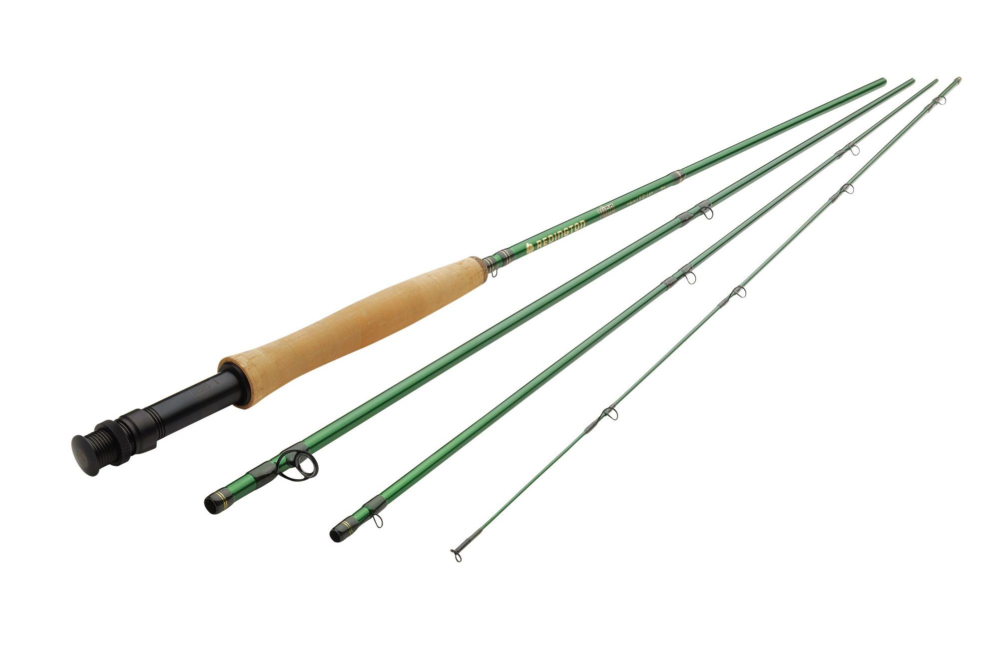 www.tridentflyfishing.com